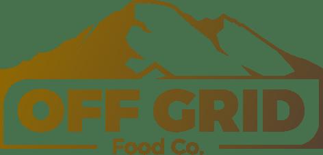 Off Grid Food Co