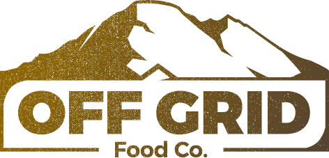 Off Grid Food Co