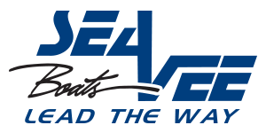 Sea Vee Boats