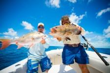 Key West 08