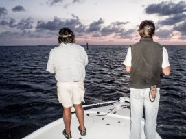 key west tarpon14