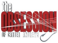 The Obsession of Carter Andrews