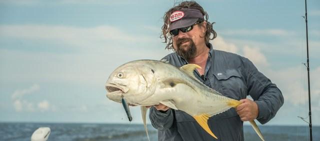 Carter-Andrews-Fishing-12