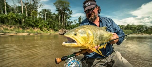Carter-Andrews-Fishing-14