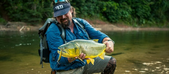 Carter-Andrews-Fishing-16