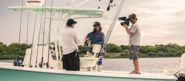 Carter-Andrews-Fishing-27