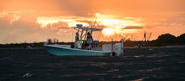 Carter-Andrews-Fishing-28