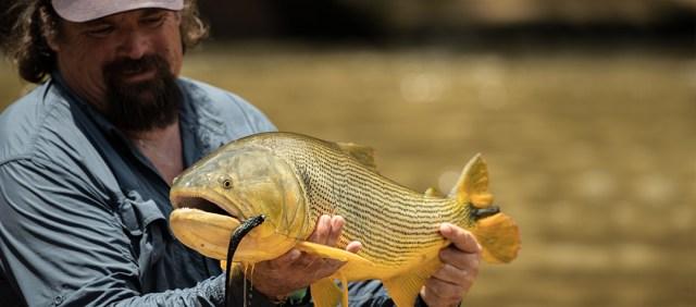 Carter-Andrews-Fishing-3