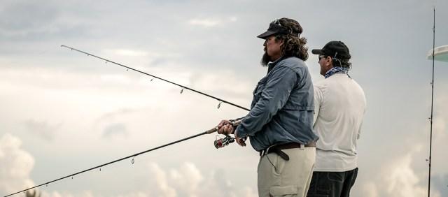 Carter-Andrews-Fishing-9