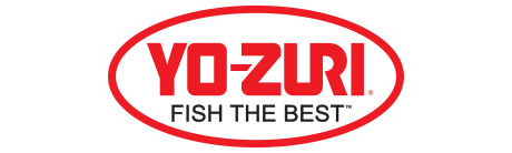 Yo-Zuri Lures