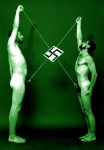 F**k Fascism I