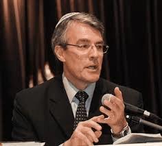 Shadow Attorney-General Mark Dreyfus