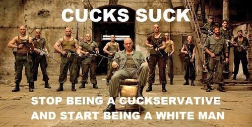 cuckssuck