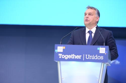 Orban-EPP-together-