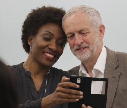 corbyn-with-another-new-briton