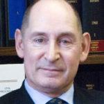 Terence Etherton