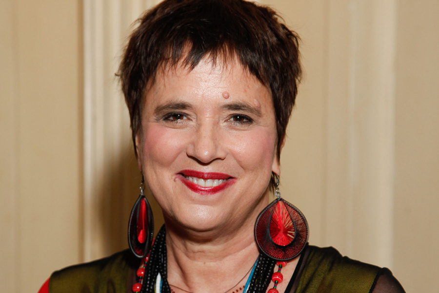 https://i2.wp.com/www.theoccidentalobserver.net/wp-content/uploads/2016/11/Eve-Ensler.jpg