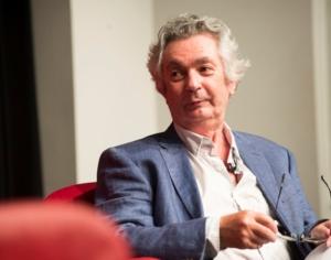 Professor Robert Manne