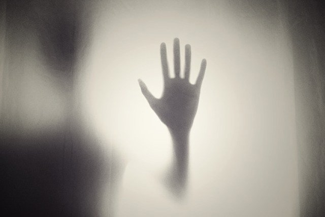 10 True-Life Paranormal Encounters That Will Keep You Awake Tonight
