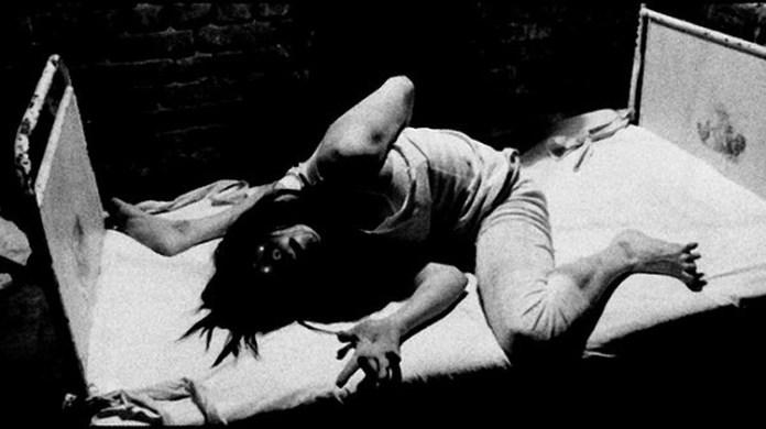 5 More Terrifying True-Life Cases Of Demonic Possession