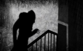 5 Terrifying Real-Life Cases Of Vampire Serial Killers
