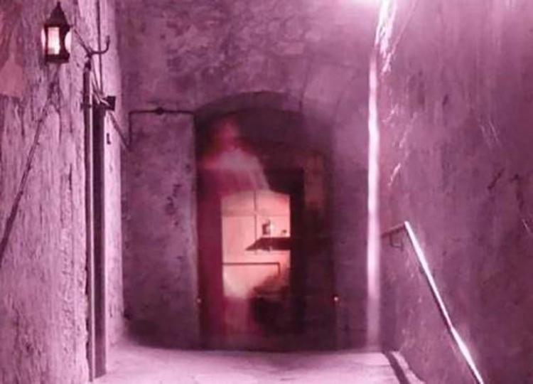 10 images paranormales plus terrifiantes qui vous feront croire à l'au-delà (Vol. 3)