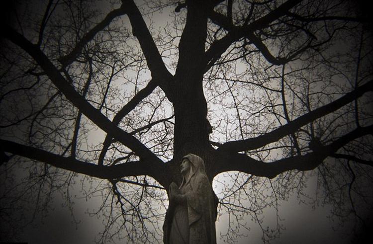 L'exorcisme réel de Roland Doe