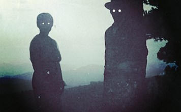 These 5 Terrifying True Stories of Shadow People Will Keep You Up All Night