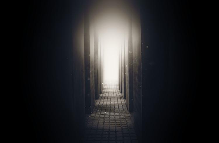 Au coup de minuit: 7 jeux paranormaux à jouer dans l'obscurité ce soir