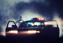 10 Cops Share Their Scariest Paranormal Encounters - Part II