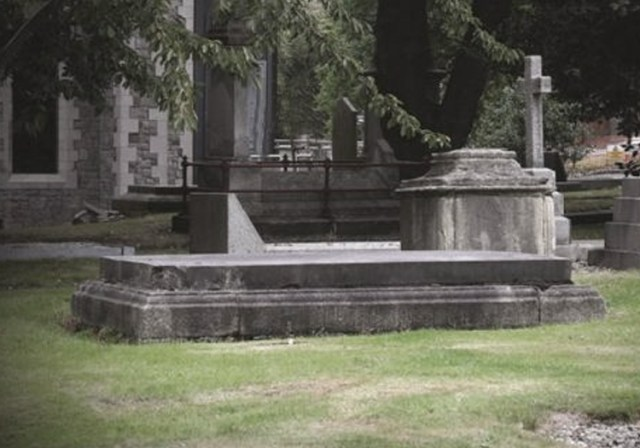 Emerald Isle: 10 of the Most Haunted Places in Ireland to Visit