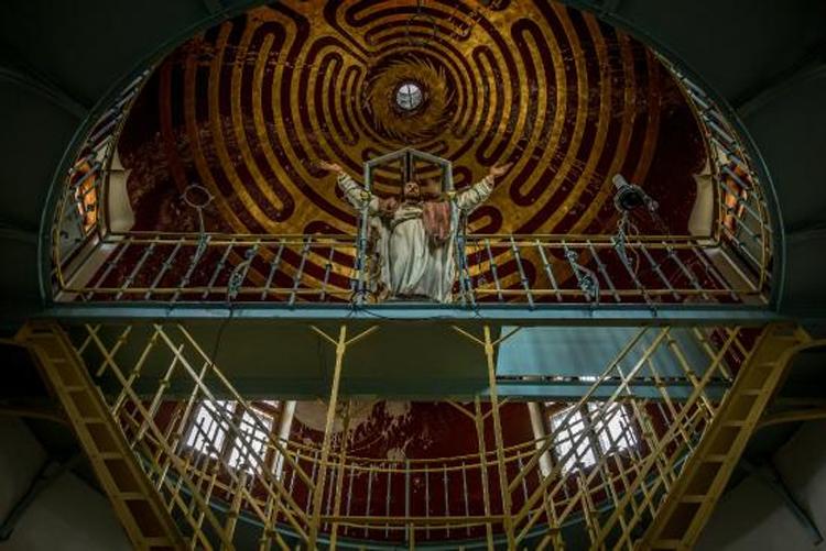 Iulia Hasdeu: Le château particulier conçu par un fantôme