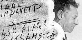 Tamám Shud: The Mysterious Death of the Somerton Man