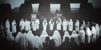 5 Disturbing Cults You Can Still Join Today