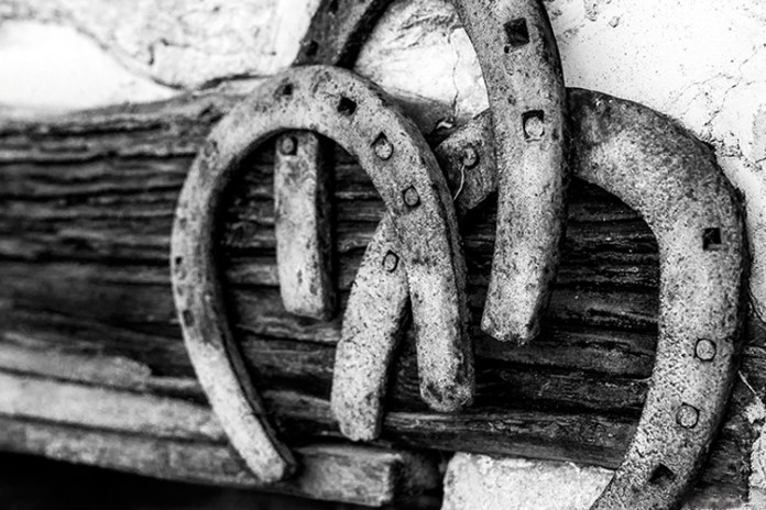Black Cats and Horseshoes: 9 Spooky Origins of Common Superstitions