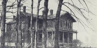 Watseka Wonder: America's First Documented Case of Spiritual Possession
