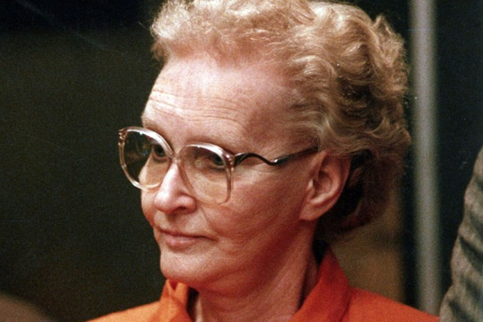 Wicked Women: 13 Most Lethal Female Serial Killers in History