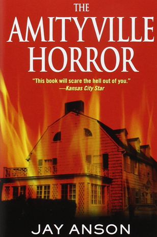 10 Best Haunted House Books guaranteed to Give You the Shivers