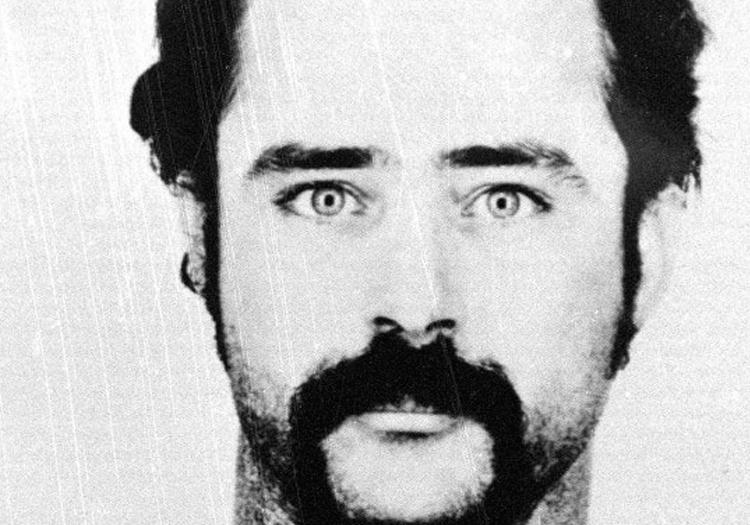 13 des derniers mots les plus troublants des condamnés à mort