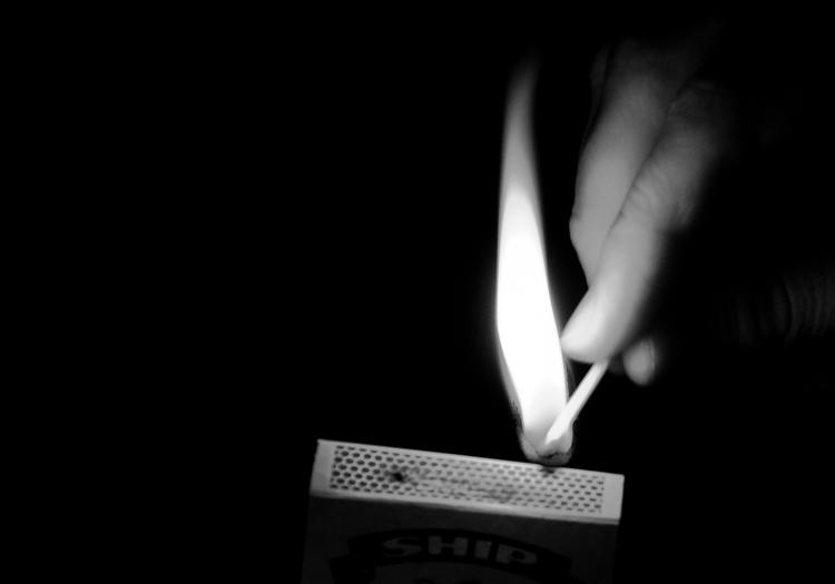 Ange de la mort: 9 superstitions de mort mystérieuses du monde entier