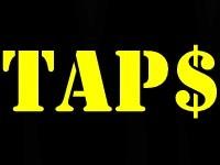 taps, ghost hunters, ghost hunters academy, syfi, scifi