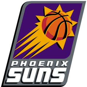 Phoenix Suns stay in haunted Skirvin Hotel and see ghosts