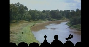 MST3k Boggy Creek 2