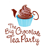 The Chocolate Brownie Bid Has Begun!