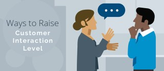 Customer Interaction Management In CRM explained