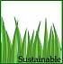 sustainablelogo1