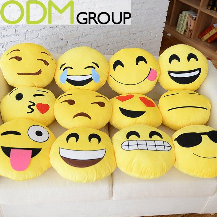 Case Study: Successful Emoji Marketing Campaigns