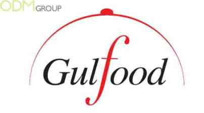 Event Tracking Gulfoods
