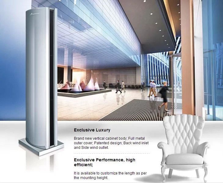 pl5872949 high_grade_vertical_heated_air_curtain_warm_air_curtain_doors_350cm?resize=618%2C508 air curtains wikipedia nrtradiant com powered aire wiring diagram at fashall.co