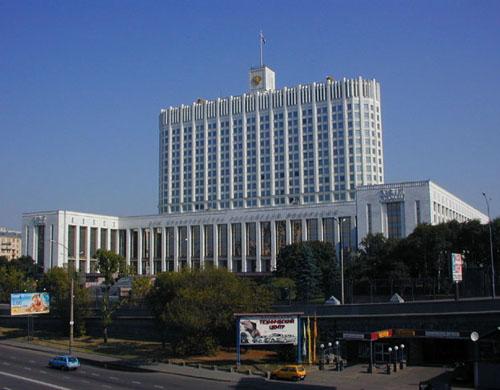 https://i2.wp.com/www.theodora.com/wfb/photos/russia/duma_parliament_building_moscow_russia_photo_gov.jpg
